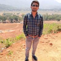 Sahil 's photo