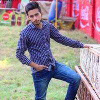 vicky4612's photo