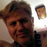 GreggzJohnson's photo