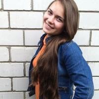 Aksharaiorgvz's photo