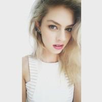 Celina Dean's photo