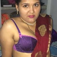 Saroja's photo