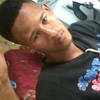 Morvan's photo
