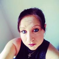 Sahrah-Jayne 's photo