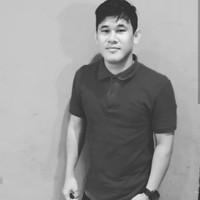 Tio Hardinata's photo