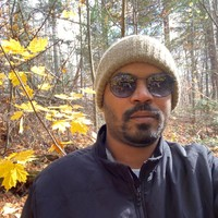 Prasanthkumar2287's photo