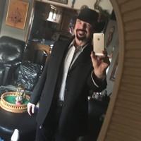 JimBlackie's photo