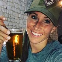 Becky Mayer's photo