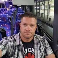 Reycarter22's photo
