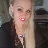 Grace's photo