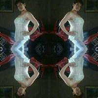 Rosana's photo