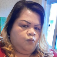 rosalud 's photo