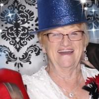 Shirley 's photo
