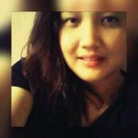 angelzhandy26's photo