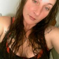 Ivymoria's photo