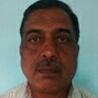 Omkareshwar's photo