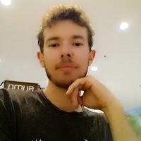 Zac's photo