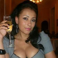 Linda page's photo