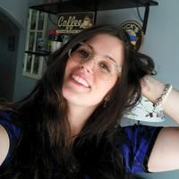 Christiana's photo