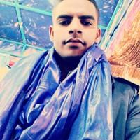 Redwan's photo