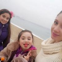 Luzvee's photo