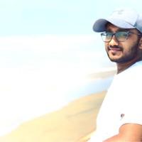 Akash462's photo