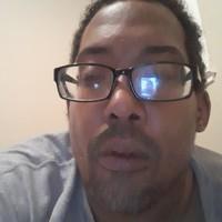 Reggie Bazemore's photo