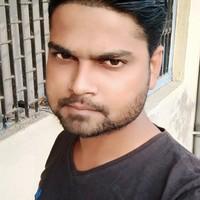 nandan verma's photo