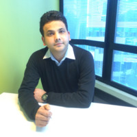 ahmed2016100's photo