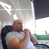 galpaz's photo