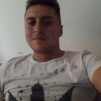 Andrei's photo