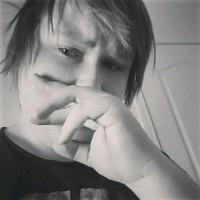 Shawn's photo