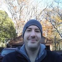 BlueBerryshortcakene1's photo