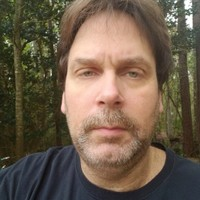 Rick13's photo
