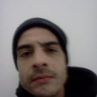 Mikeychulo81's photo