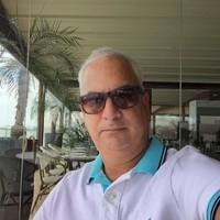 Ricardo23love's photo