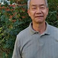 beef-chowfun's photo
