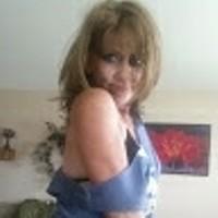 Kalea's photo