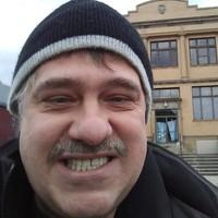 Hungperv's photo