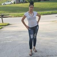 Vanessa307's photo