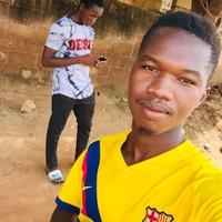 Găsește o Compatibilitate. Bobo-Dioulasso, Burkina Faso