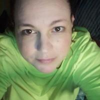 Krista's photo