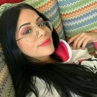 Sandra white's photo