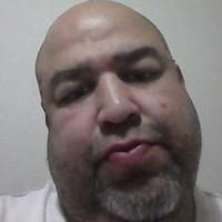 Papi021's photo