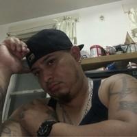 Noe Hernandez's photo