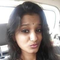 Anushka shetty's photo