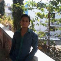 shahidshaikh567's photo