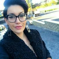 Sharon shallom's photo