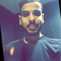 Jeddah dating hjemmesider