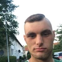 single ochtrup)